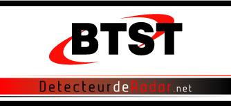 Detecteur de radar – France Belgique Suisse Luxembourg